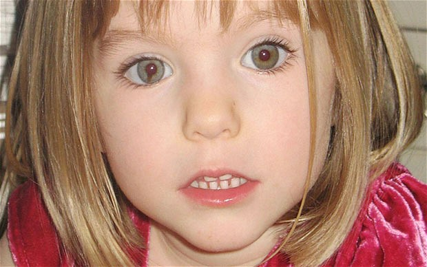 Private Investigator Claims To Have Found Madeleine McCann