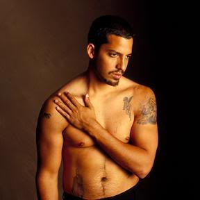 Illusionist David Blaine's stunts are crossing lines to dangerous.