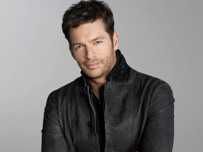 Harry Connick Jr. brings a breath of fresh-air to American Idol and revives ratings with his humor.