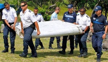 Malaysia-Airlines-Flight-MH370-debris-not-connected-665x385