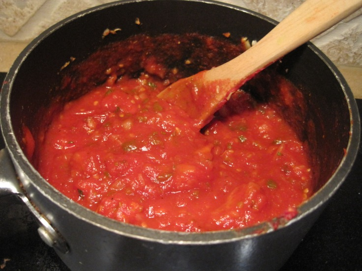 spaghetti-sauce-007