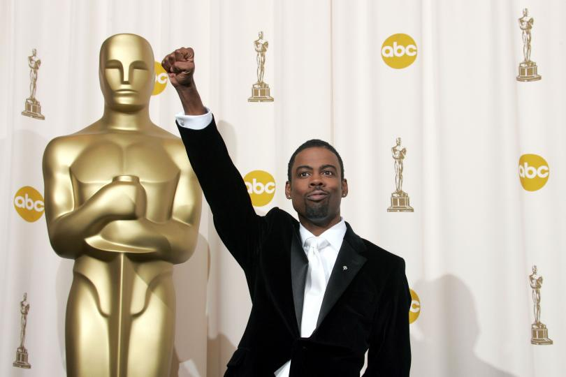 chris-rock-2016-oscar-host