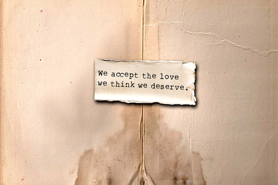 we-accept-the-love-1050x700