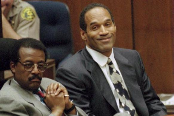 20-years-after-acquittal-OJ-Simpson-case-still-fascinates