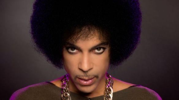 prince2016