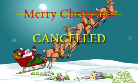 child-misbehaviour-christmas-cancelled