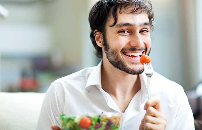 a-bodybuilders-review-of-vegan-eating-06