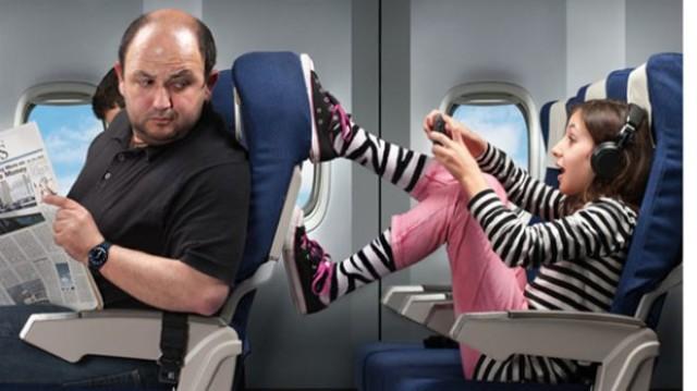 kicking_seat-640x359