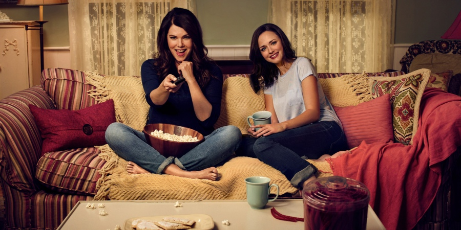 gilmore-girls-movie-night-promo-cropped