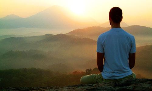 relaxing-mind-heart