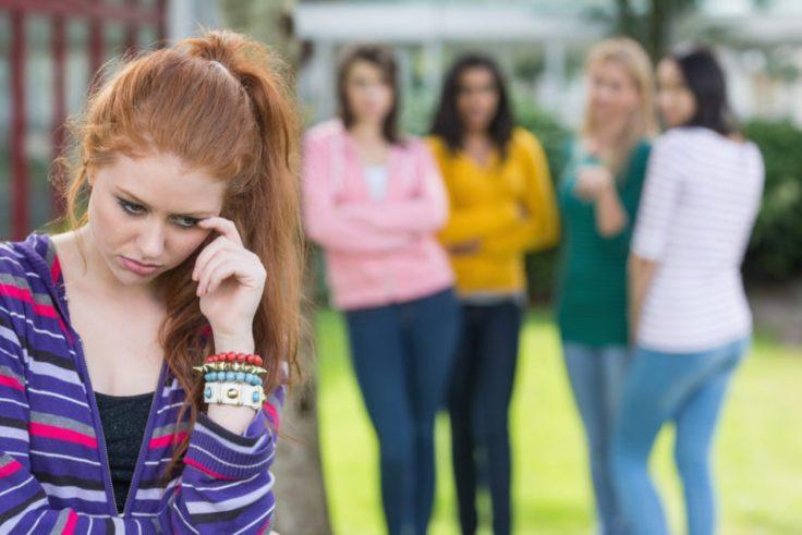 teen-bullies-e1480441975858