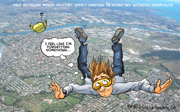 skydiving-without-parachute-598