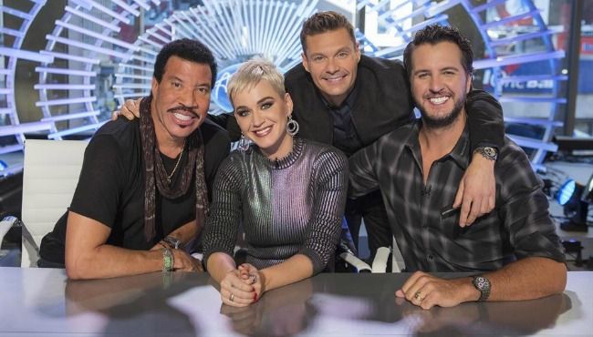 american-idol-celebrity-judges-featured