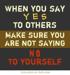 pin-when-you-say-yes-to-others