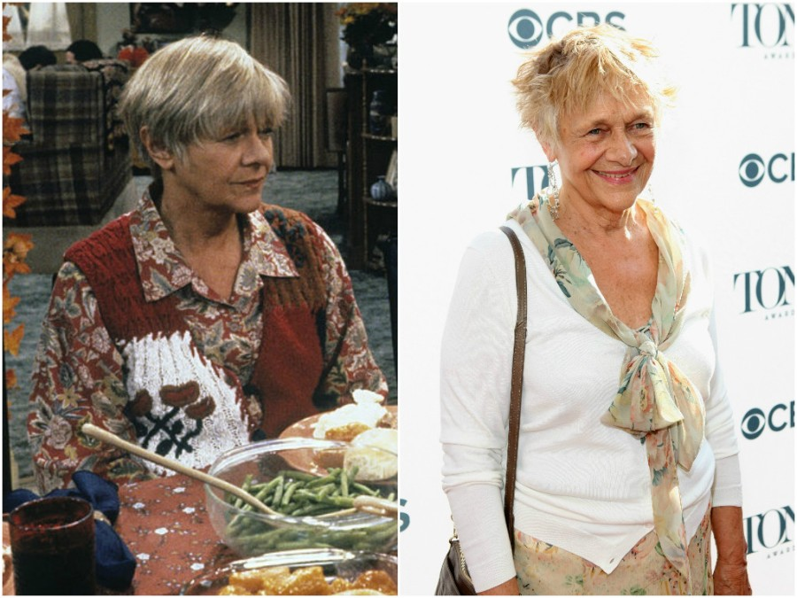 roseanne-then-and-now-estelle-parsons