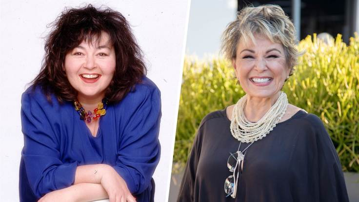 roseanne-then-now-roseanne-barr-today-170523-combo_0_099382cfdf977a09d930c3c5d046b471.today-ss-slide-desktop