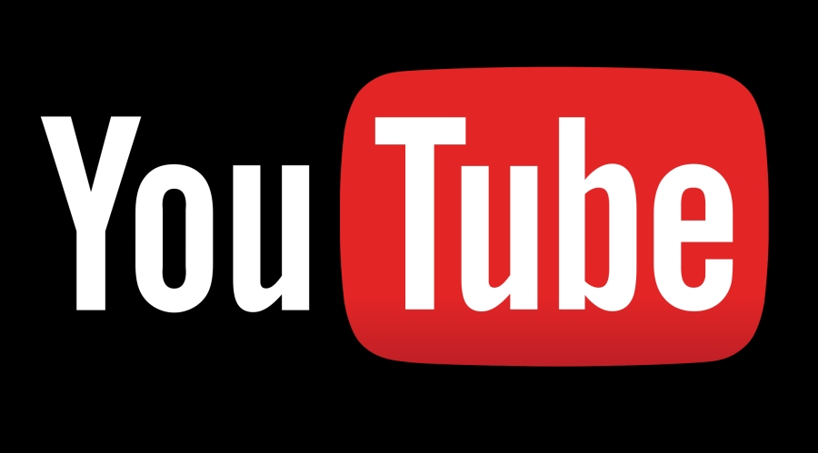 Color-YouTube-logo