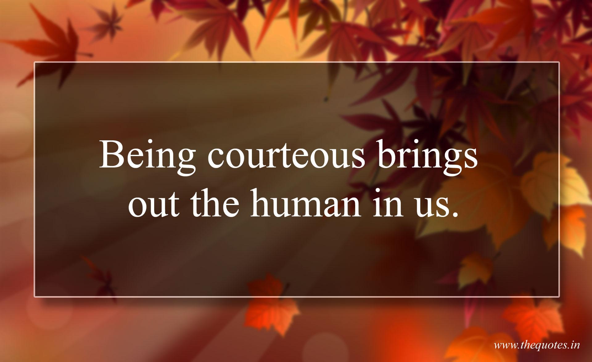 Quotes-125