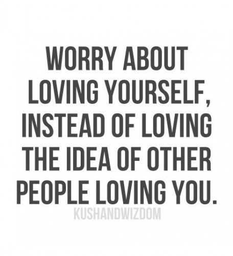 Quotes-on-Loving-Yourself-And-Changing-Your-Life-16-456x500