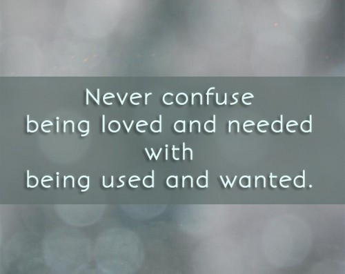 being_used_quotes1