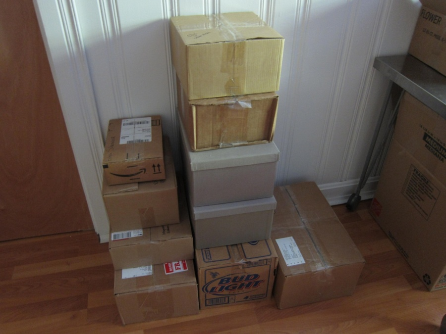 first-packed-boxes