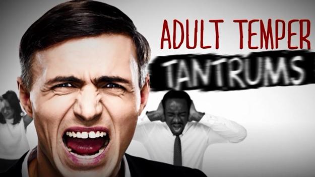adult-temper-tantrums