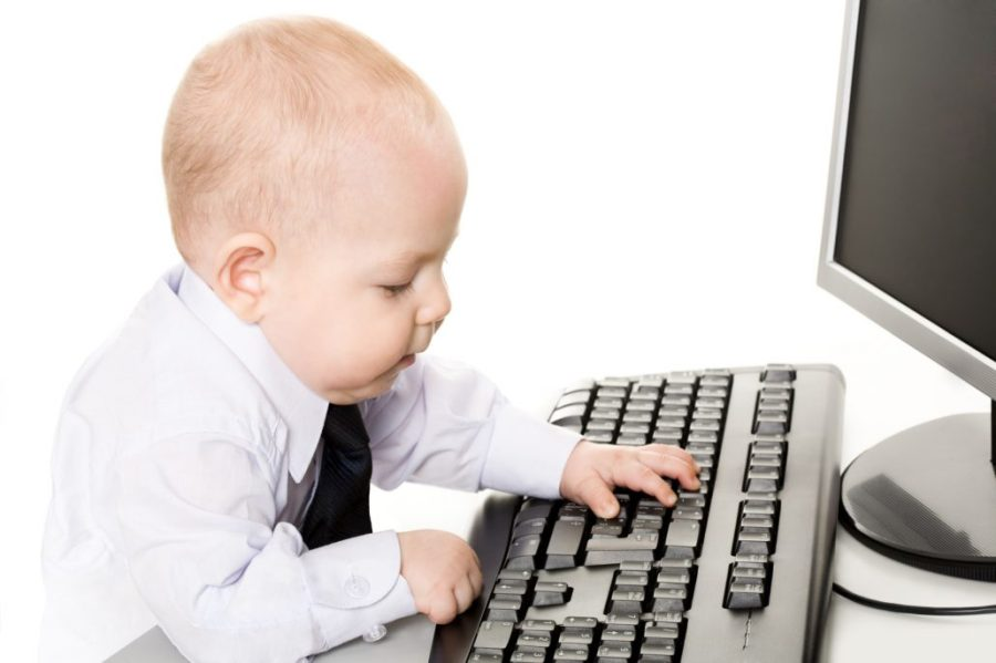 baby-in-suit-at-computer-1030x686